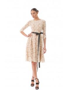 Alis Dress