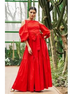Giulia Dress