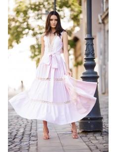 Verra Dress